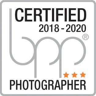 Bund professioneller Portraitfotografen - Atelier Schlieper